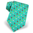 In Deep Water Tie by Alynn