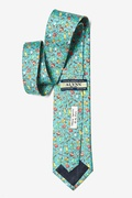 Island Spirits Tie by Alynn Novelty
