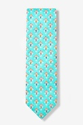 The Butterfly Effect Tie by Alynn