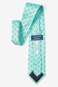 The Butterfly Effect Tie by Alynn Novelty