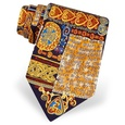 Oath Of Hippocrates Tie by Alynn Novelty