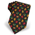 The Fall Guy Tie by Alynn Novelty