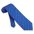 American Casual Tie by Alynn Novelty