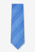 Anchors Aweigh Tie by Alynn Novelty