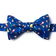 Aww Shucks! Butterfly Self Tie Bow Tie by Alynn Bow Ties