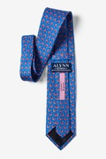 Crabby Tie by Alynn Novelty