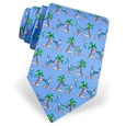 Laundry Day Tie by Alynn Novelty