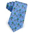 Laundry Day Tie For Boys by Alynn