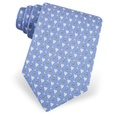 Martini & Olives Tie by Alynn Novelty