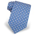 Mice Mice Baby Tie by Alynn