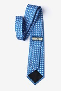 Micro Wine Tie by Alynn Novelty