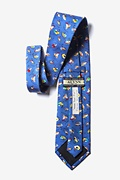 Name That Fly Tie by Alynn Novelty
