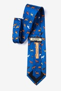 Name That Horse Tie by Alynn