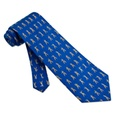 Perfect Swing Tie by Alynn Novelty