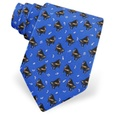 Pianos Tie by Alynn Novelty