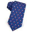 Score Tie For Boys by Alynn Novelty