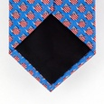 Tea Party Tie by Alynn