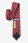 One Black Sheep Tie by Alynn Novelty