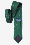 Oh, The Possibili-tees Tie by Alynn Novelty