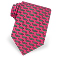 Mini Alligators Tie by Alynn
