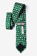 Have An Ice Christmas Tie by Alynn Novelty