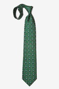 Tee It Up Tie by Alynn Novelty