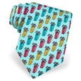 It's In The Bag Tie by Alynn Novelty