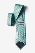 Knot Enough Sailing Tie by Alynn Novelty