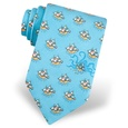 Let's Get Kraken Tie by Alynn Novelty