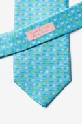 Love 2 Sail Tie by Alynn Novelty