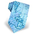 My Oyster Tie by Alynn Novelty