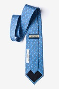 Swing Tie by Alynn Novelty