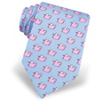 When Pigs Fly Tie by Alynn Novelty