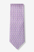 Margaritas Tie by Alynn Novelty