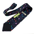 18 Hole Course Tie by Alynn Novelty