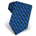 A Good Cane-ing Tie by Alynn Novelty