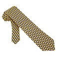 Bath Companion Boys Tie by Alynn Novelty