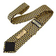 Bath Companion Tie For Boys by Alynn Novelty