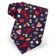 Clambake Tie by Alynn Novelty