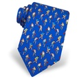 Crossover Artist Tie by Alynn Novelty