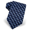 Doing Swimmingly Tie by Alynn Novelty