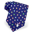 Easter Artisit Tie by Alynn Novelty