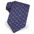 Eat, Sleep, And Polo Tie by Alynn