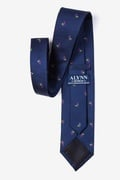 Grape Minds Drink Alike Tie by Alynn Novelty