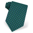 Graphic Tree Tie by Alynn Novelty