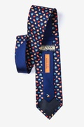 House Hunting Tie by Alynn Novelty