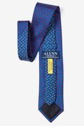 Key To My Heart Tie by Alynn Novelty