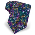 Mellow Melody Tie by Alynn Novelty
