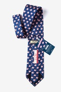Merry Pigmas Limited Edition Tie by Alynn Novelty
