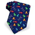 My Prince Tie by Alynn Novelty